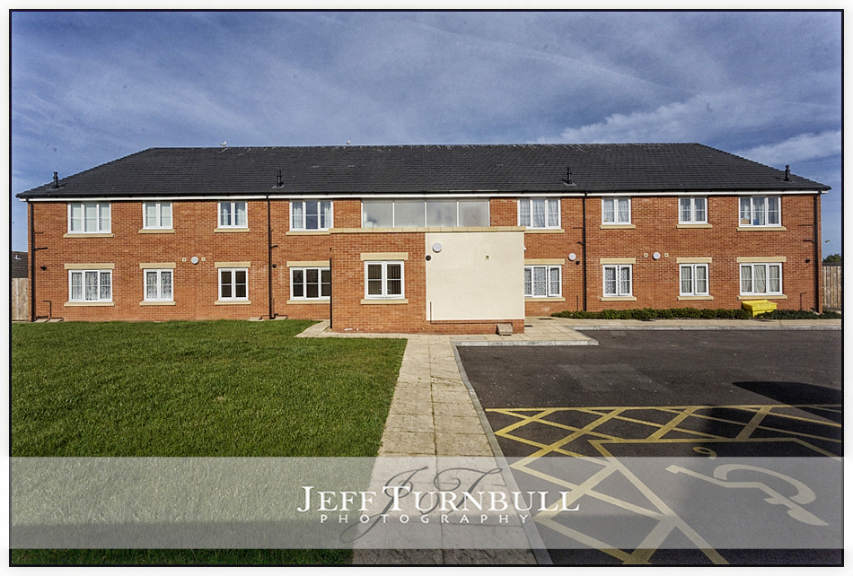 Care Home Photography_0020