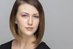 Best Essex Headshots for Actresses