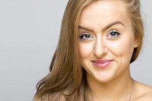 Best Female Actors Headshots in Essex
