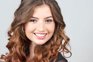 Best Actress Photographer Essex
